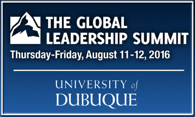 2016 Global Leadership Summit 400x240