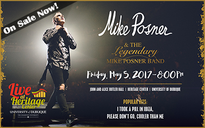 Mike Posner homepage (400x250 px)