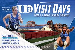 TF-XC Preview Day 2017-18