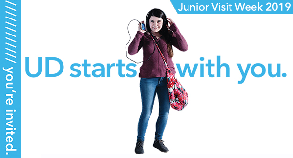 Junior Visit Week - Visit Page (600x325 px)