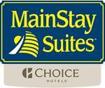 Mainstay Suites (300x250px)